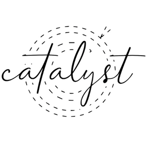 catalyst craft store