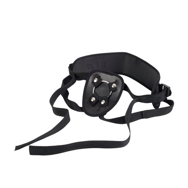 Universal Love Rider Power Support Harness