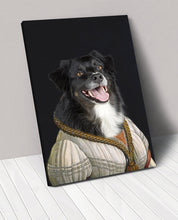 Load image into Gallery viewer, Mrs. Early Renaissance (pets)