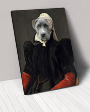 Load image into Gallery viewer, Miss Countess (pets)