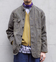 Load image into Gallery viewer, New fashion retro jacket