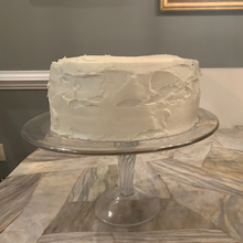 Load image into Gallery viewer, 3 layer Carrot Cake