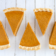 Load image into Gallery viewer, Pumpkin Pie