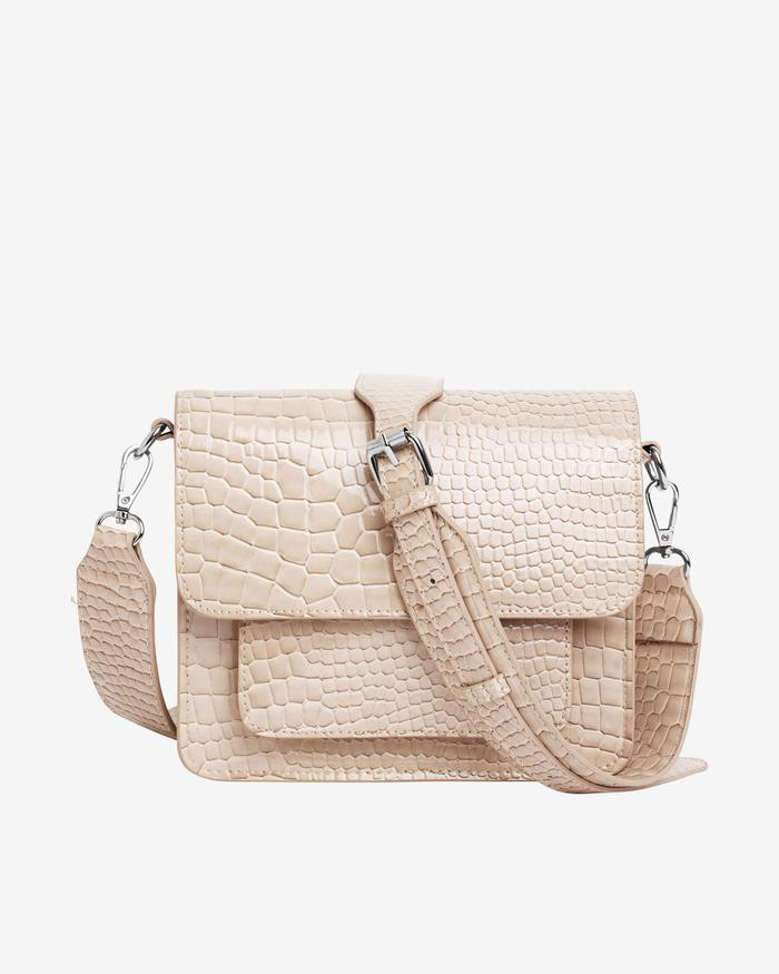 HVISK Cayman Pocket Purse