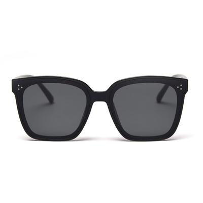 Shadylady Riley Sunglasses