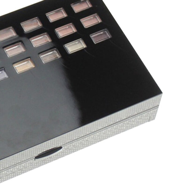 Makeup Kits For Women 74 Color