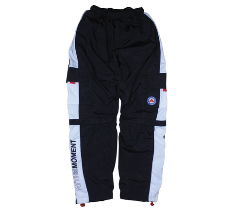 Zero Six Wind Pants