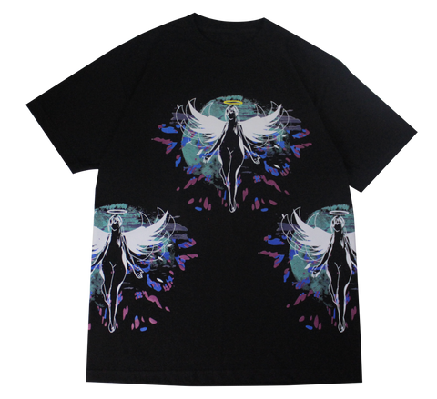 Dark Angel Tee