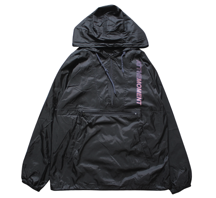 DWUL Packable Jacket