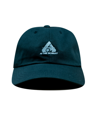 Badge Cap Forest