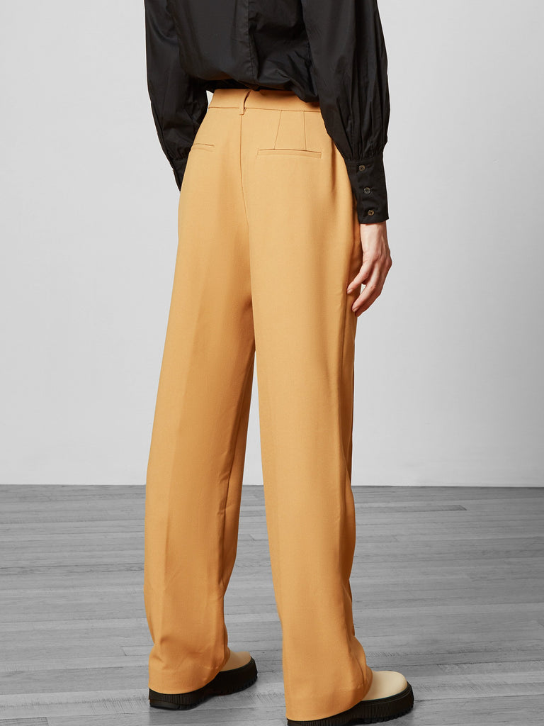 Alicia Tailored Trouser