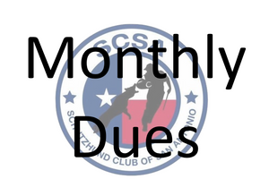 Monthly Dues