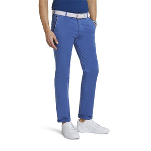 Meyer Oslo Casual Cotton Pant
