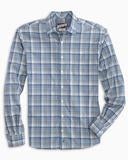 Johnie-O Dylan Hangin' Out Button Down Shirt
