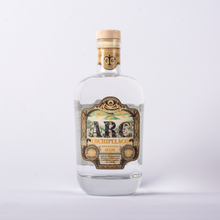 Load image into Gallery viewer, ARC Botanical Gin