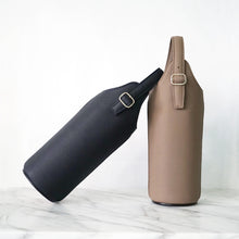 Load image into Gallery viewer, TMS X Yohei Fukuda Wine Carrier
