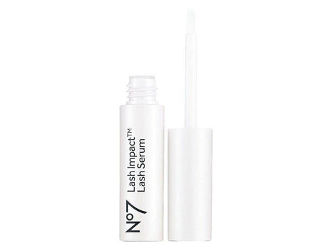 No7 Lash Impact Lash Serum 6ml