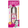 Soap & Glory Bright & Pearly Vitamin C Skin Cocktail 30ml