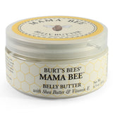Burt's Bees 185g Mama Bee Belly Butter