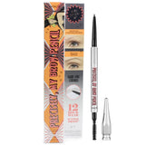 Benefit Cosmetics 0.08g Precisely My Brow Ultra Fine Brow Pencil