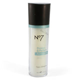 Boots No. 7 30mL Protect & Perfect Advanced Serum Bottle