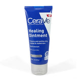 CeraVe 85g Healing Ointment for Dry, Cracked and Chafed Skin