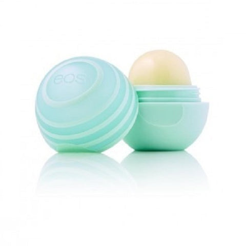 eos Aloe Active Lip Balm Sphere