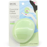 Eos 44mL Cucumber Hand Lotion