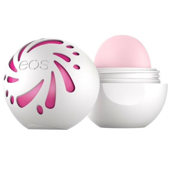 eos Mood Stones Opal Aura Tint Colour Changing Lip Balm Sphere