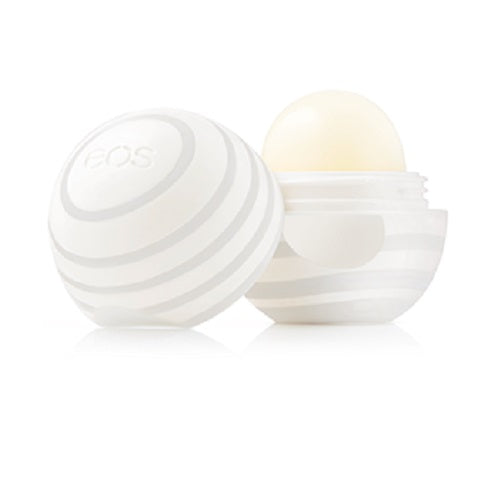 eos Pure Hydration Visibly Soft Lip Balm Sphere