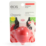 eos Summer Fruit Smooth Sphere Lip Balm