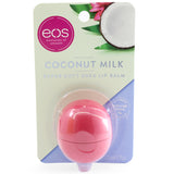 Eos Coconut Milk Super Soft Shea Lip Balm Sphere