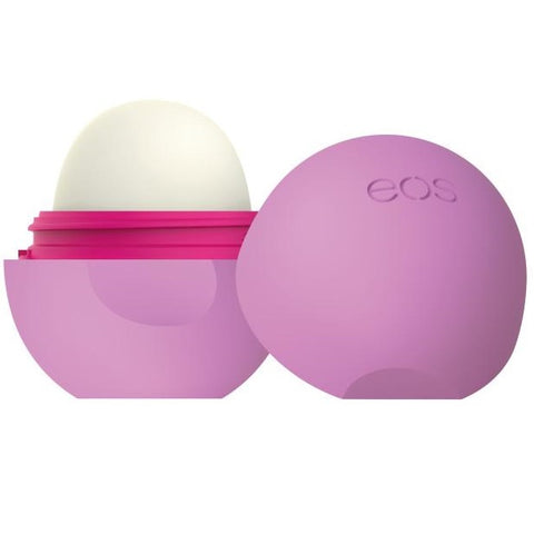Eos Toasted Marshmallow Super Soft Natural Shea Lip Balm Sphere 7g