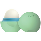 Eos Triple Mint Super Soft Natural Shea Lip Balm Sphere 7g