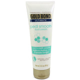 Gold Bond 99g Ultimate Pedi Smooth Foot Cream