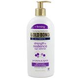 Gold Bond 368g Ultimate Strength & Resilience Age Defense Moisturiser