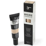 IT Cosmetics 12mL Bye Bye Under Eye Waterproof Concealer Large Size