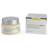 IT Cosmetics 60mL Confidence in a Cream Transforming Moisturising Super Cream