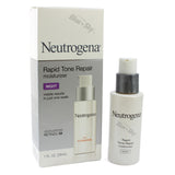 Neutrogena 29mL Rapid Tone Repair Night Moisturiser