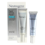 Neutrogena 14mL Rapid Wrinkle Repair Eye Cream