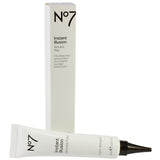 Boots No. 7 30mL Instant Illusion Wrinkle Filler