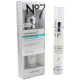 Boots No. 7 Laboratories 15mL Line Correcting Booster Serum