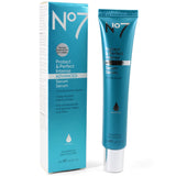 Boots No. 7 50mL Protect & Perfect Intense Advanced Serum Tube