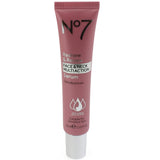 Boots No. 7 30mL Restore & Renew Face & Neck Multi Action Serum