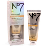 Boots No. 7 Laboratories 50mL Resurfacing Skin Paste