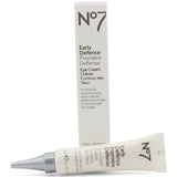 Boots No. 7 15mL Early Defence Eye Cream