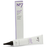 Boots No. 7 30mL Instant Illusions Wrinkle Filler