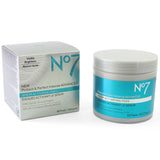 Boots No. 7 60 x Protect and Perfect Intense Advanced Serum Activating Pads