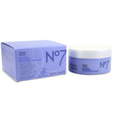 Boots No. 7 125mL Radiant Results Nourishing Cleansing Balm