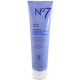 Boots No. 7 150mL Radiant Results Nourishing Melting Gel Cleanser